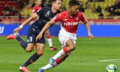 足球比分:莱比锡可能租借